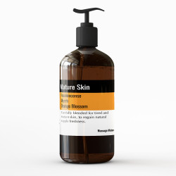 Mature Skin
