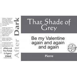 After Dark Massage - That Shade of Grey