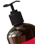 After Dark - Intimate Massage Oils